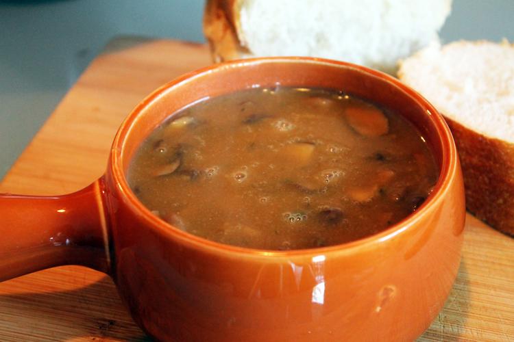 blog-mushroom-gravy-bowl