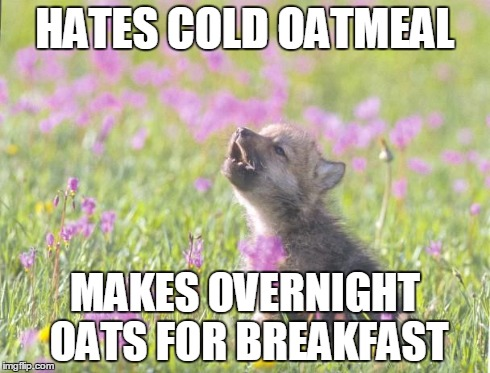 baby-insanity-wolf-overnight-oats