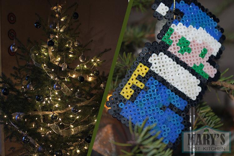 christmas-tree-2012