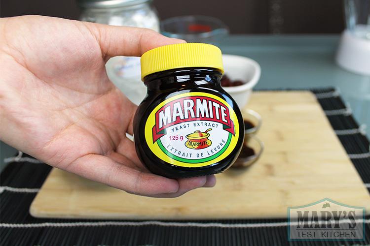 marmite-for-beefy-seitan