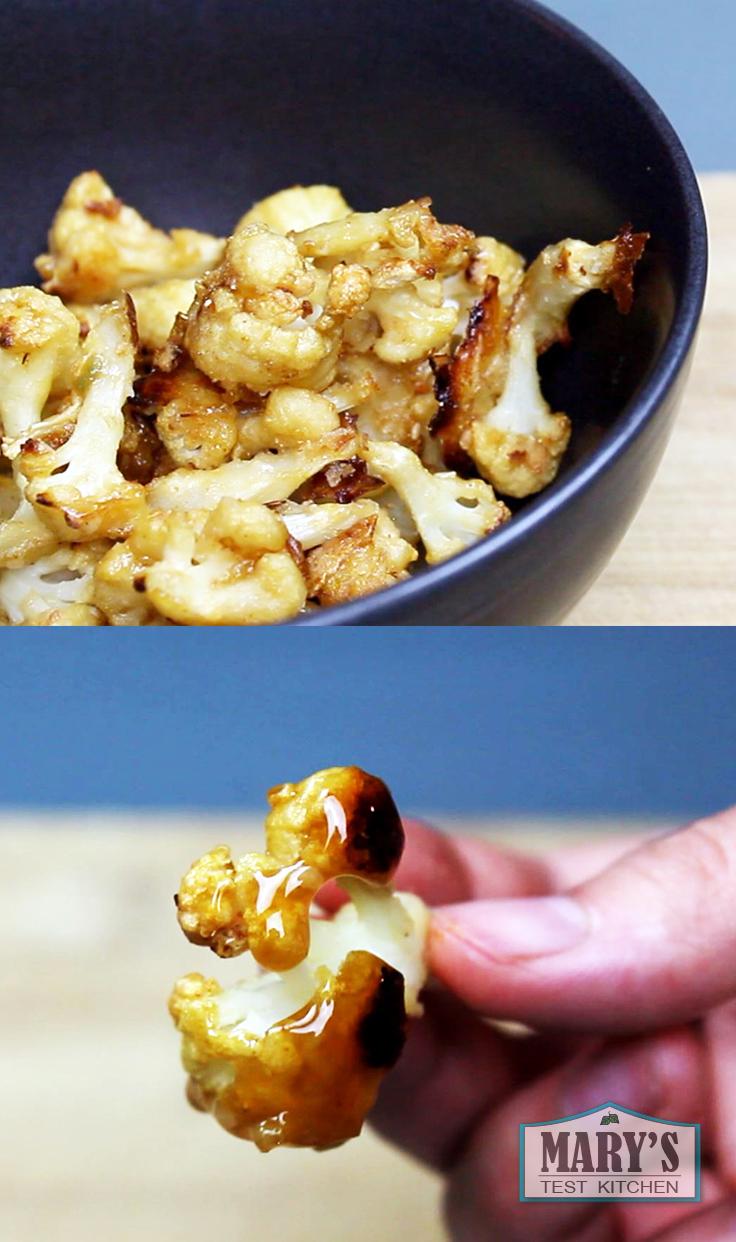pin-crispy-baked-cauliflower-bites