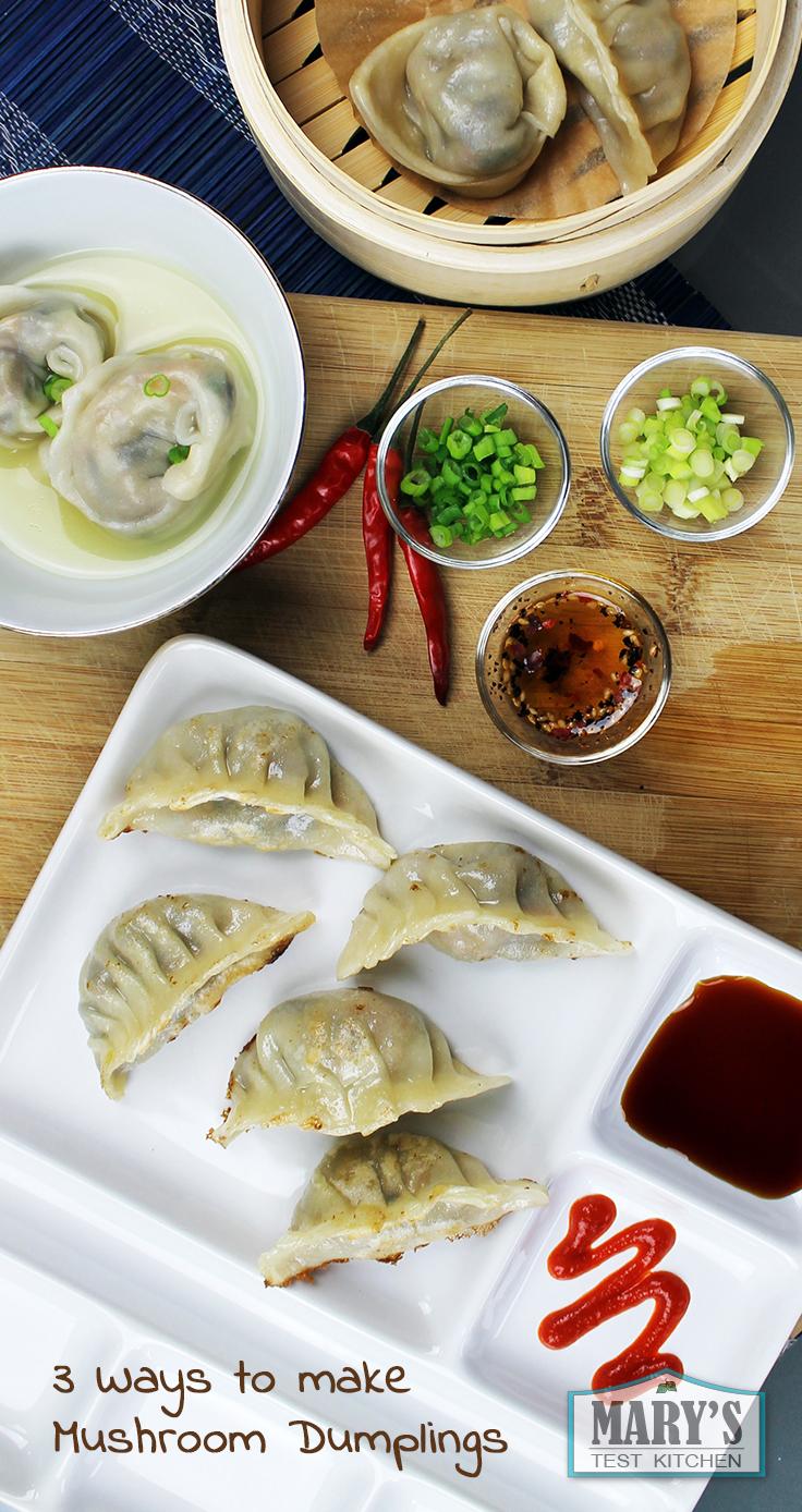 pin-mushroom-dumplings