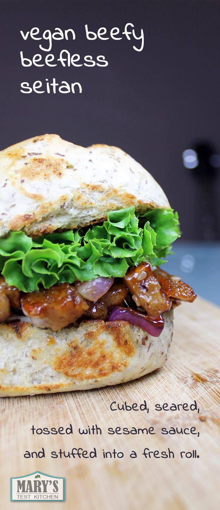 pin-vegan-beefy-sesame-seitan-sandwich