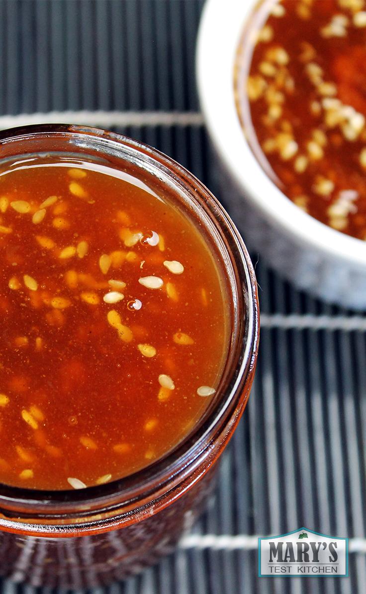 pin-vegan-honey-garlic-sauce-birds-eye