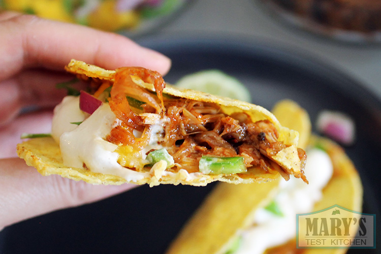 edgy-veg-jackfruit-tacos-inside