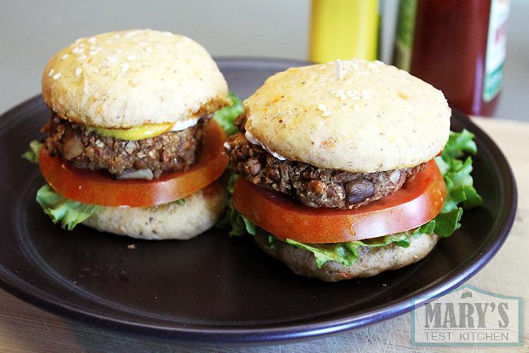 vegan-lentil-mushroom-burgers-sweet-potato-buns