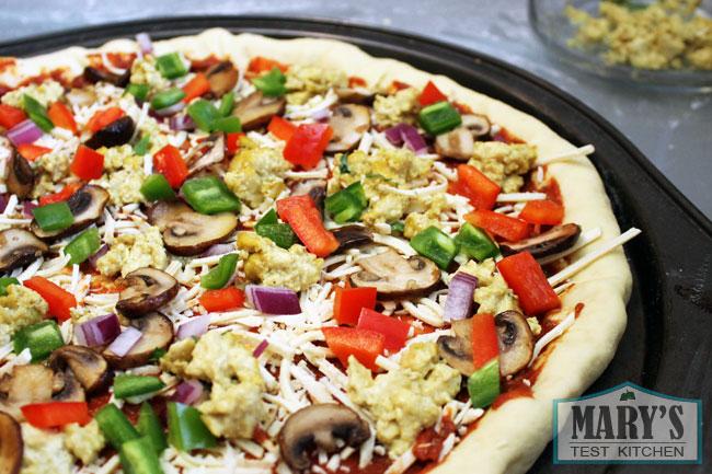 vegan-breakfast-pizza-toppings