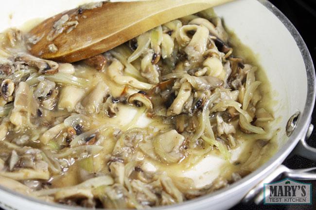 oyster-mushrooms-for-vegan-chicken