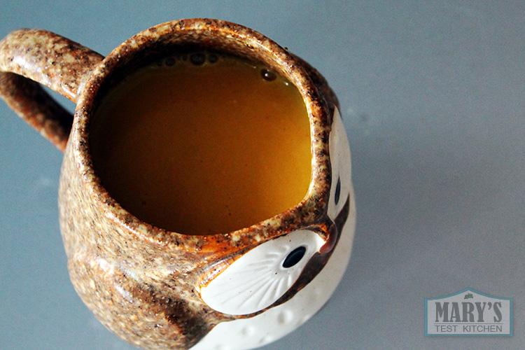 turmeric-milk-tea