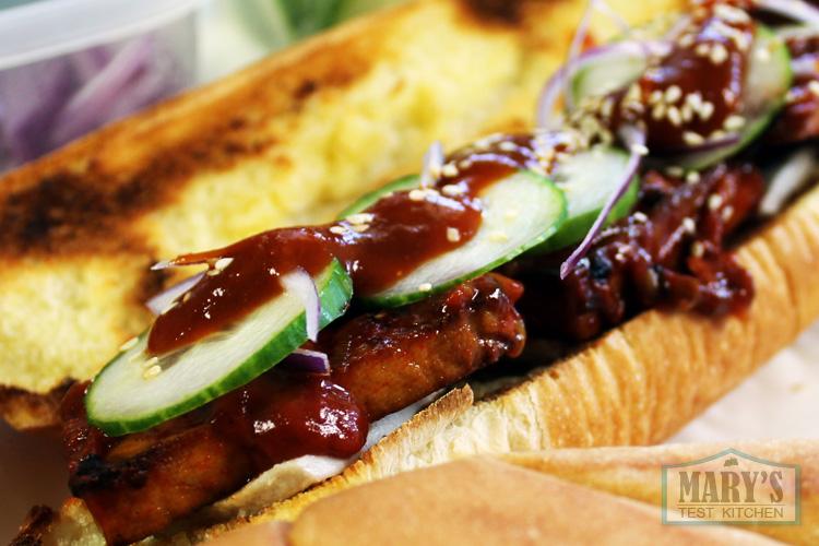 assembled-vegan-gochugaru-tofu-sandwich-sub