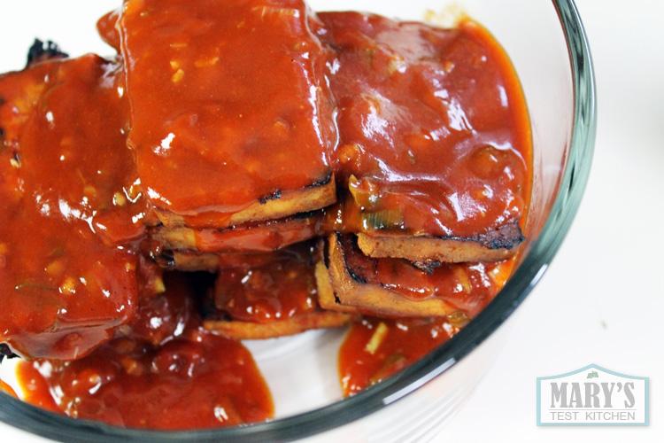 baked-gochugaru-tofu-with-sauce