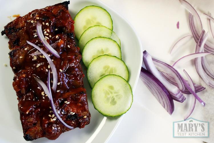 finsihed-baked-vegan-gochugaru-tofu