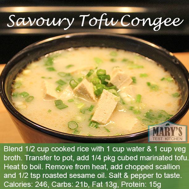 savory-tofu-congee