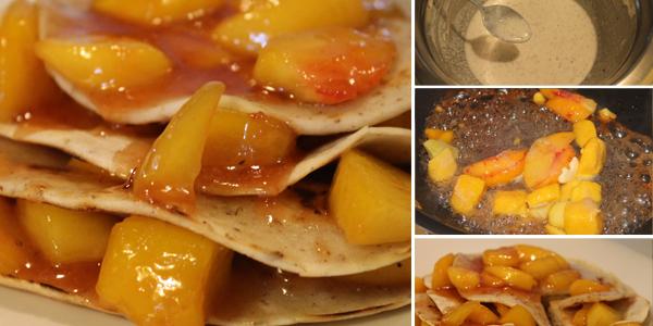 Happy Shrove Tuesday / Pancake Day 2014